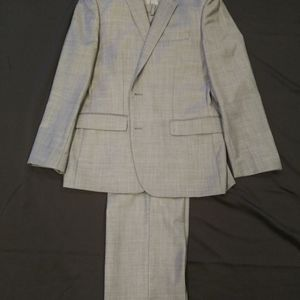 Express Mens Dress Suit